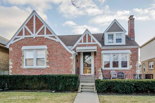 2841 W Greenleaf, Chicago, IL 60645 West Ridge