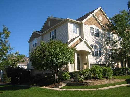 1157 Georgetown, Vernon Hills, IL 60061