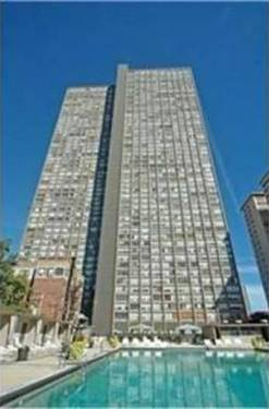655 W Irving Park Unit 4909, Chicago, IL 60613 Lakeview