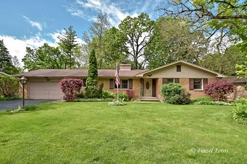 824 Greenwood, Carpentersville, IL 60110