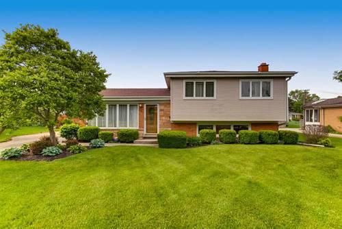 1716 W Robbie, Mount Prospect, IL 60056