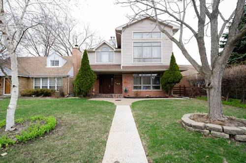 5224 Lee, Skokie, IL 60077