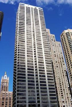 400 E Ohio Unit 604, Chicago, IL 60611 Streeterville
