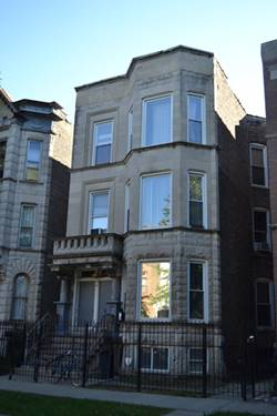 1321 N Maplewood Unit 1, Chicago, IL 60622 Humboldt Park