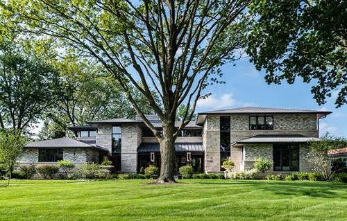 2256 Farnsworth, Northbrook, IL 60062