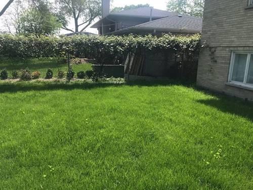 4104 W 105th, Oak Lawn, IL 60453