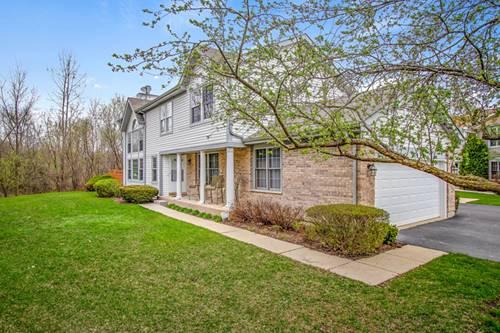 1070 Sweetflower Unit 1070, Hoffman Estates, IL 60169