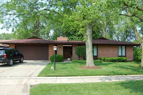 526 Shermer, Glenview, IL 60025