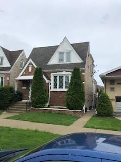 4907 S Kostner, Chicago, IL 60632 Archer Heights