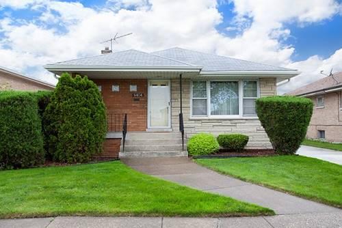 8404 S Karlov, Chicago, IL 60652 Scottsdale