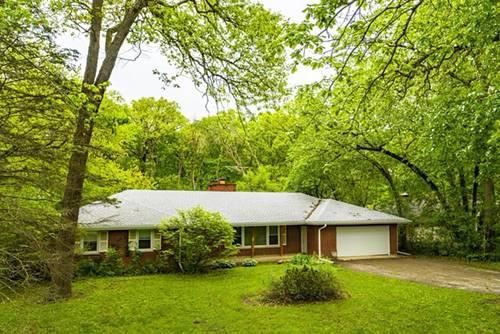 349 E Deerpath, Wood Dale, IL 60191