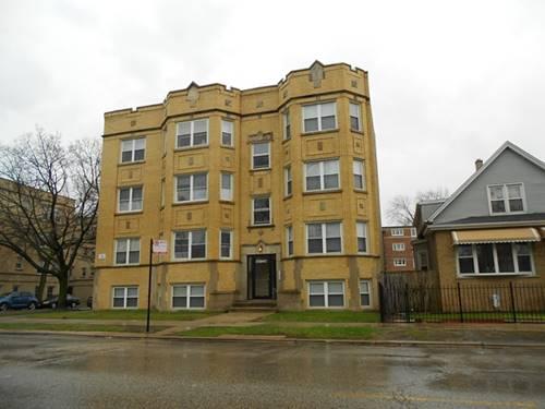 1937 W Granville Unit 2, Chicago, IL 60660 West Ridge