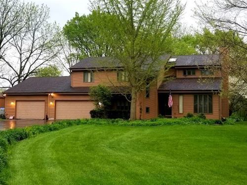 1S271 White Oak, West Chicago, IL 60185