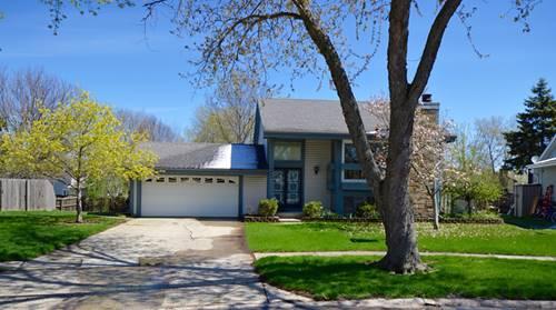 13940 W Timberlane, Homer Glen, IL 60491