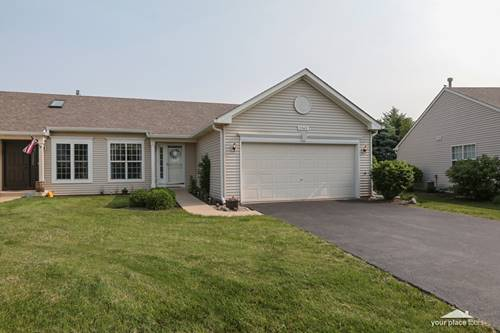 1365 Chestnut, Yorkville, IL 60560
