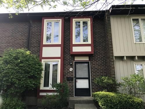14 Garden Crescent Unit 14, Elgin, IL 60123