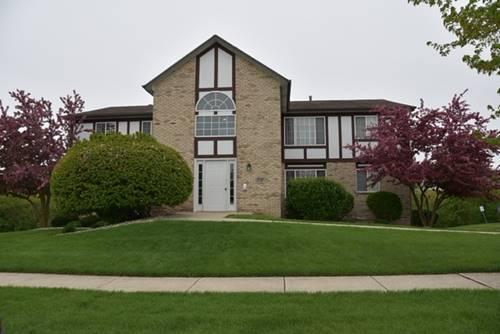 1429 Berta Unit 1E, Crest Hill, IL 60403
