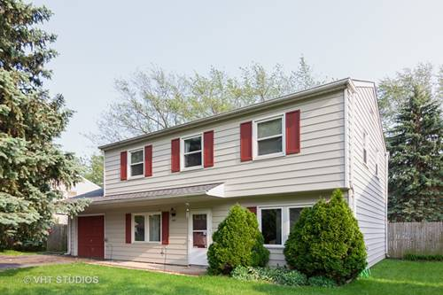 547 White Oak, Bolingbrook, IL 60440
