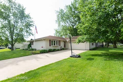 600 Northgate, New Lenox, IL 60451