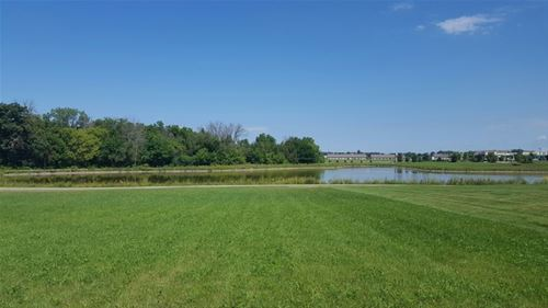 Lot 95 Merry Oaks, Sycamore, IL 60178