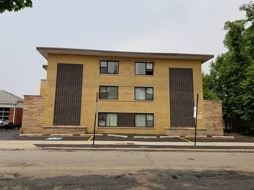 5820 N Nagle Unit L, Chicago, IL 60646 Norwood Park