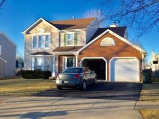 848 Belle Isle, Vernon Hills, IL 60061