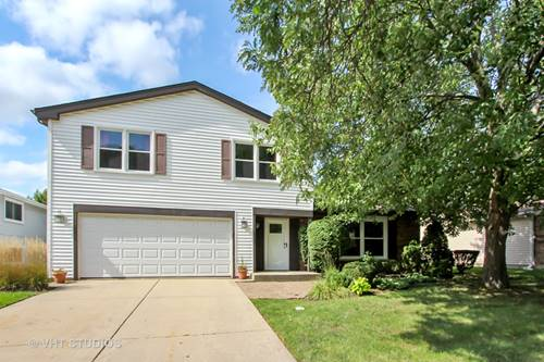 916 Thornton, Buffalo Grove, IL 60089