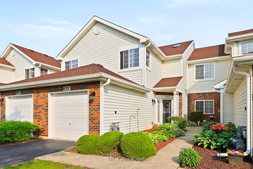 8337 Ripple Ridge, Darien, IL 60561