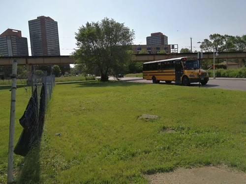 4059 S Prairie, Chicago, IL 60653 Bronzeville