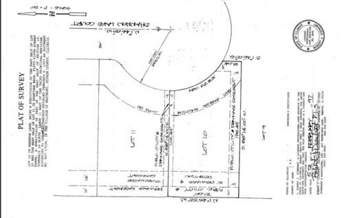 826 Shannon Lake, Westmont, IL 60559
