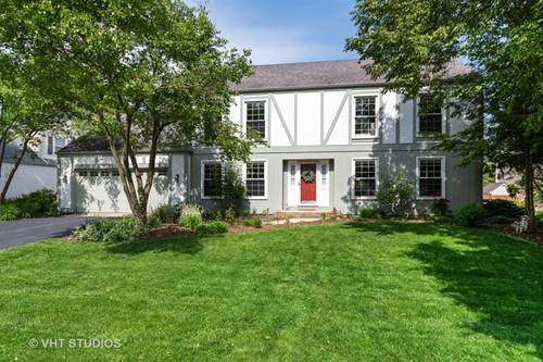 216 Chasse, St. Charles, IL 60174
