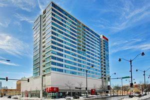 659 W Randolph Unit 1019, Chicago, IL 60661 The Loop