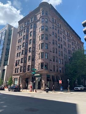 2800 N Pine Grove Unit 1L, Chicago, IL 60657 Lakeview