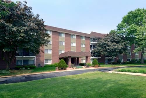 1030 S Fernandez Unit 4D, Arlington Heights, IL 60005
