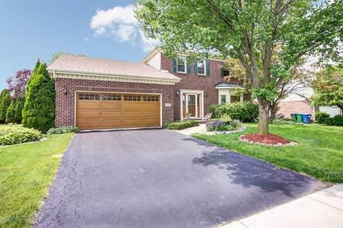 14914 Cog Hill, Homer Glen, IL 60491