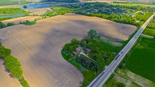 42411 N Deep Lake, Antioch, IL 60002