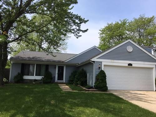 212 Albert, Vernon Hills, IL 60061