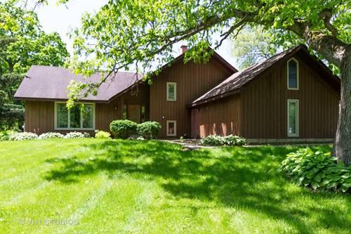 4007 S Tamarack, Crystal Lake, IL 60012