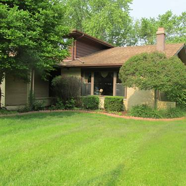13824 S 84th, Orland Park, IL 60462