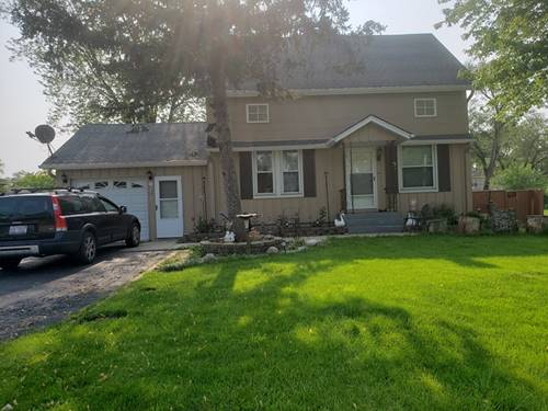 312 Spruce, Bensenville, IL 60106