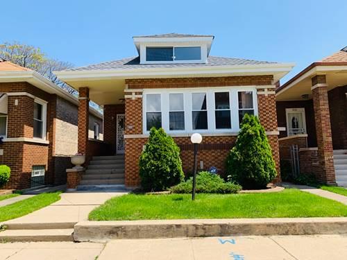 8235 S Hermitage, Chicago, IL 60620 Gresham