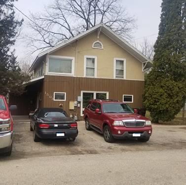 1503 Park, Mchenry, IL 60050