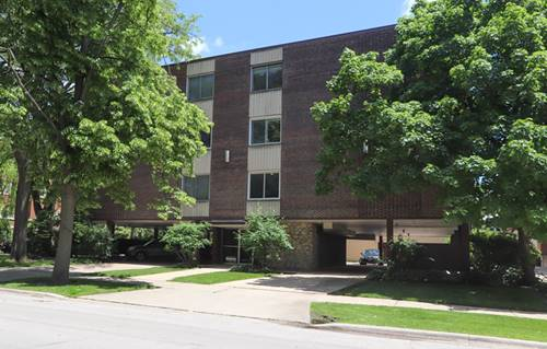 200 Home Unit 2C, Oak Park, IL 60302