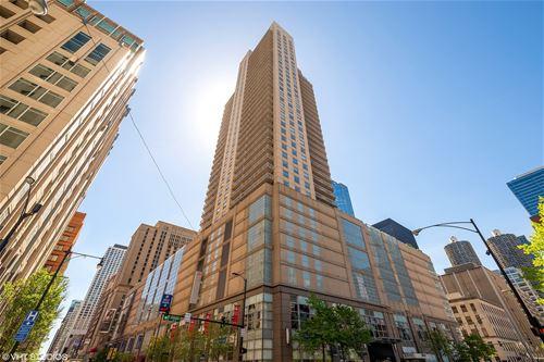 545 N Dearborn Unit 1401, Chicago, IL 60654 River North