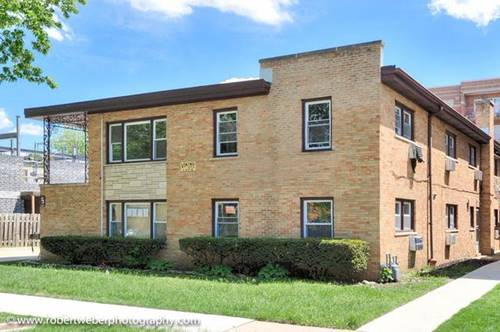 1375 Brown Unit 1B, Des Plaines, IL 60016