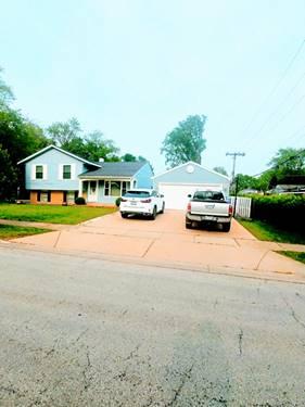 1619 Friedrich, Glendale Heights, IL 60139
