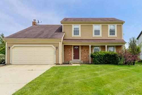1690 Ivy, Wheaton, IL 60189