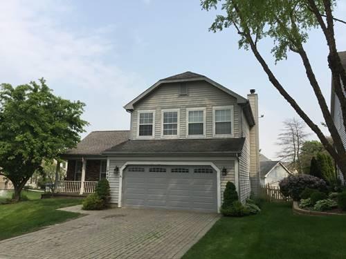 1049 Clover Hill, Elgin, IL 60120