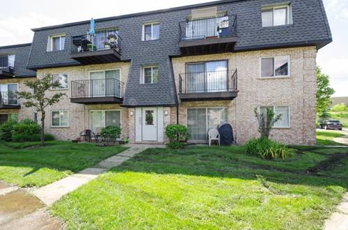 9456 Bay Colony Unit 2S, Des Plaines, IL 60016
