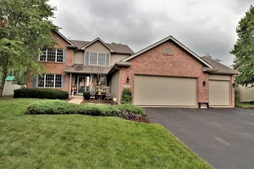 905 Taylor Ridge, Belvidere, IL 61008